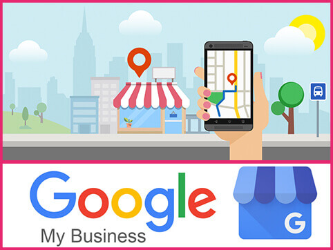 Google-My-Business-Heilbronn-webdesign