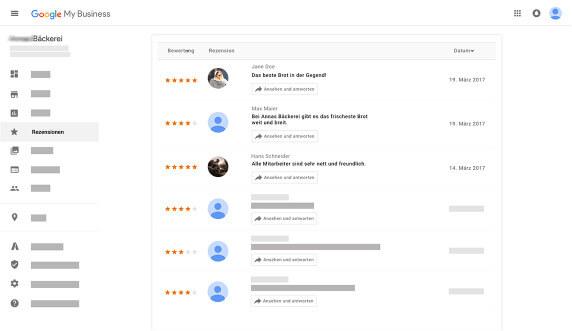 Kunden durch Unterhaltungen binden-hd-web