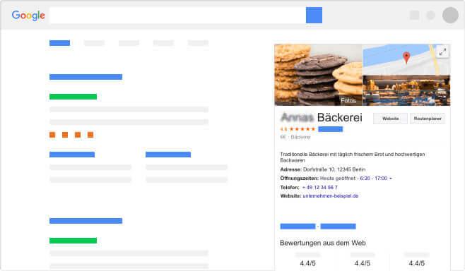 Mit Google-Eintrag neue Kunden gewinnen-hd-web