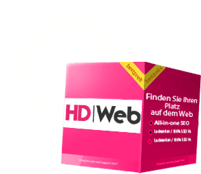 hd-web-heilbroon-webdesign-seo-suchmaschinoptimierung-online-marketing