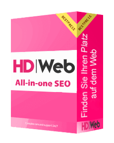 hd-web-homepage-all-in-one-seo-suchmaschinenoptimierung-onlinemarketing-webdesign-keyword