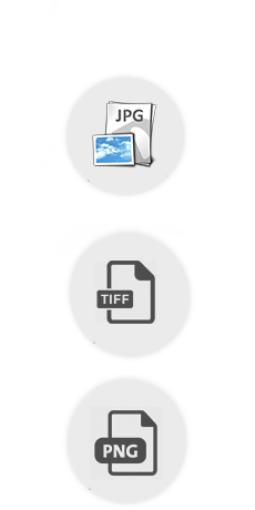 Optimierung Ihrer Bilder und Grafiken